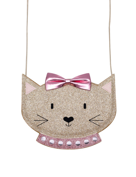 Well Dressed Cat Bag