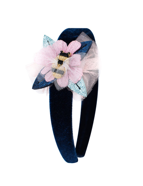 Bee Kind Alice Headband