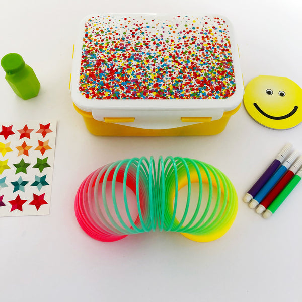 Sprinkle of Joy Box - Premium