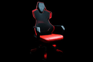 COBRA-ERGO GAMING CHAIR - E-Blue Gaming