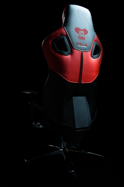 Cobra Pro Gaming Racing Style Chair
