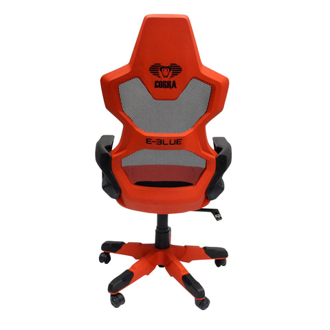 Cobra Ergo Gaming Chair