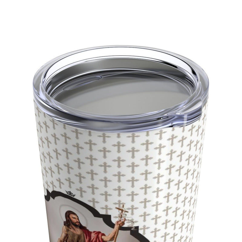 St. John the Baptist Tumbler 20 oz.