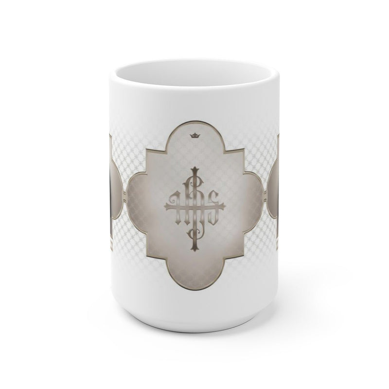 St. Julie Billiart Ceramic Mug