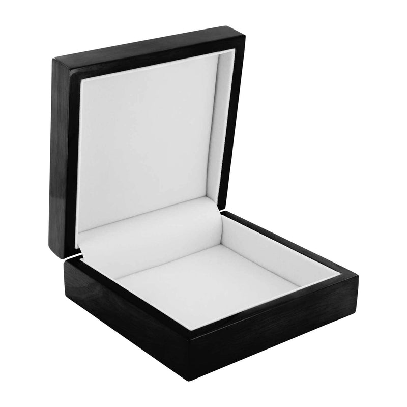 Holy Family Hearts Keepsake Box
