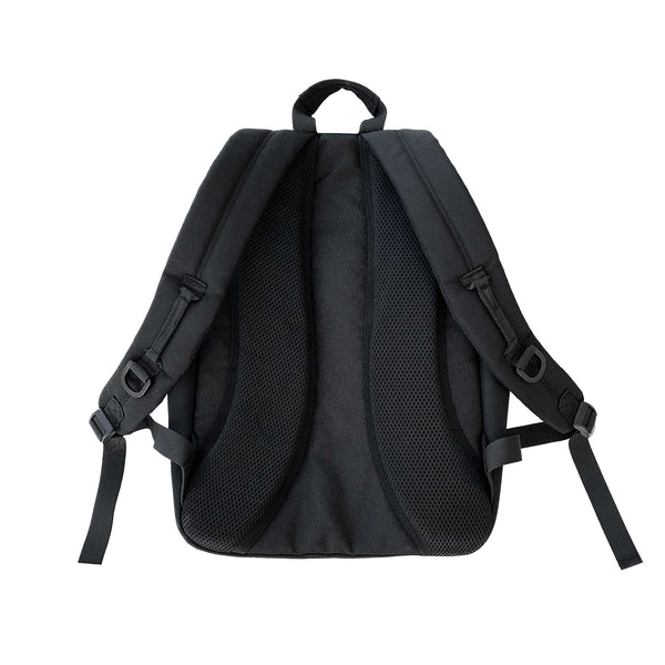 St. Cecilia Large Backpack