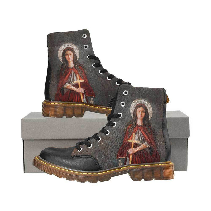 St. Mary Magdalene Women's Boots
