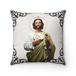 St. Jude Pillow