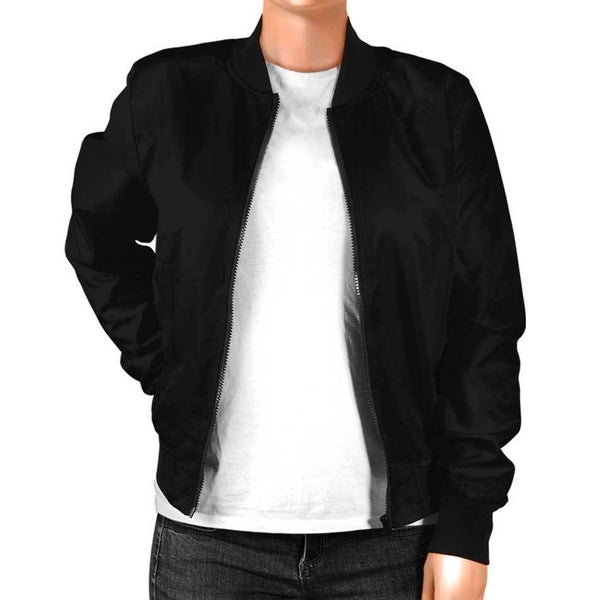 Ave Maria Women's Jacket