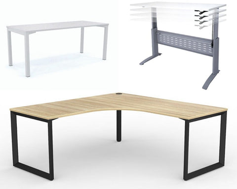 Desks - Free Shipping