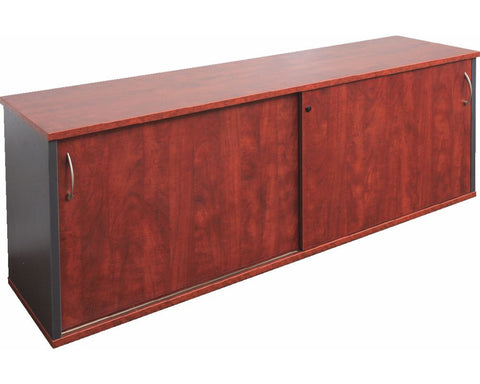 Rapidline Rapid Manager Credenza Appletree Storage Units Dunn Furniture - Online Office Furniture for Brisbane Sydney Melbourne Canberra Adelaide
