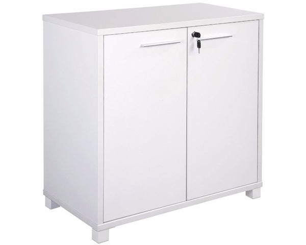 OLG Axis Credenza 1200 Storage Units Dunn Furniture - Online Office Furniture for Brisbane Sydney Melbourne Canberra Adelaide
