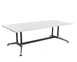 OLG Modulus Boardroom Table Boardroom Tables Dunn Furniture - Online Office Furniture for Brisbane Sydney Melbourne Canberra Adelaide
