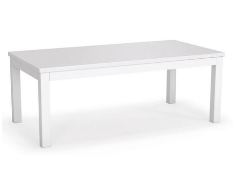 OLG Axis Coffee Table Coffee Table Dunn Furniture - Online Office Furniture for Brisbane Sydney Melbourne Canberra Adelaide