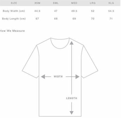 Uppermoda Croatian Etno Pocket T-Shirt