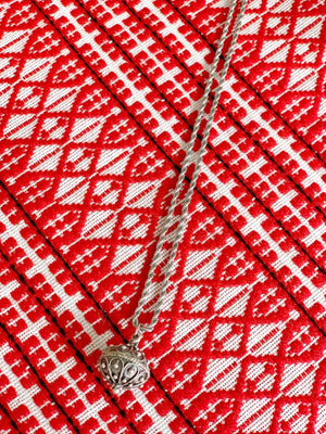 Croatian Šibenik Necklace necklace Uppermoda