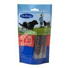Hollings Real Meat Treat Beef