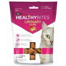 VETIQ Urinary Care Cat Treats