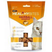 VETIQ Hairball Remedy Cat Treats