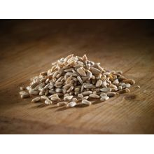 Sunflower Hearts Bird Seed 20kg