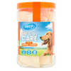 Dog Dental Chews Special Care Daily Hi Life