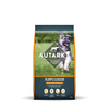 Autarky Puppy/Junior Delicious Chicken 2KG