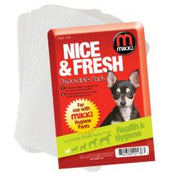 Mikki Dog Hygiene Pants Large