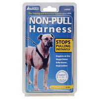 Dog Harness - Non Pull