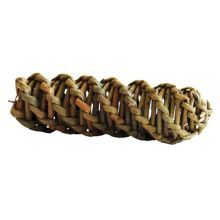 Natures First Willow Spiral Hamster Toy