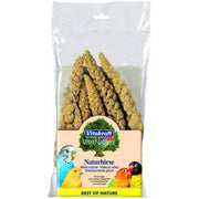 Vitakraft Millet Spray Pre Pack Bird Food