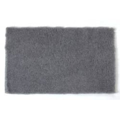 Animate Veterinary Large Dog/Cat Bedding Grey
