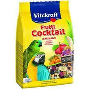 Vitakraft Parrot Cocktail Fruity