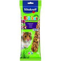 Vitakraft Hamster Stick Nut 112g