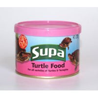 Supa Turtle Food Super 60g