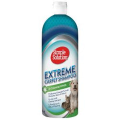 Simple Solution Extreme Carpet 1LTR