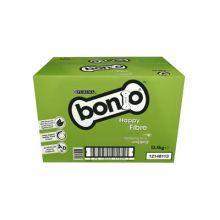 Bonio Happy Fibre