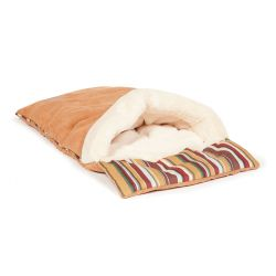 Danish Design Morroco Cat Sleep Bag