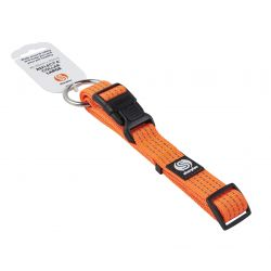 Walk 'R' Cise Reflecta 'A' Dog Collar
