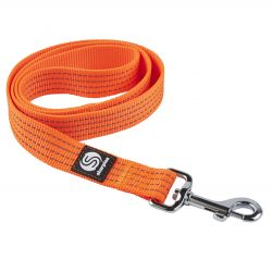 Walk 'R' Cise Reflecta 'A' Dog Lead