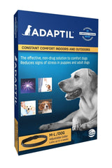 Adaptil Dog Collar Medium/Large