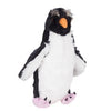 Animal Instincts Snow Mates Reggie Rock Hopper Large