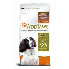 Applaws Dog Adult Chicken 2kg
