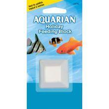 Aquarian Holiday Feeder 28g