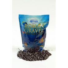 Aquatic Roman Gravel Harliquin Blend Mix, 8KG