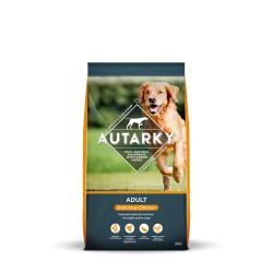 Autarky Adult Delicious Chicken Dog Food 2kg