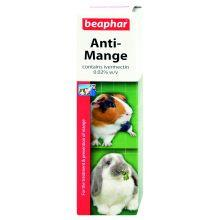 Beaphar Anti Mange Spray Rabbits & Guinea Pigs