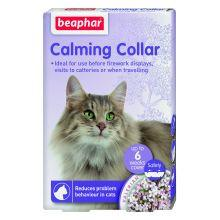 Beaphar Calming Collar for Cats,