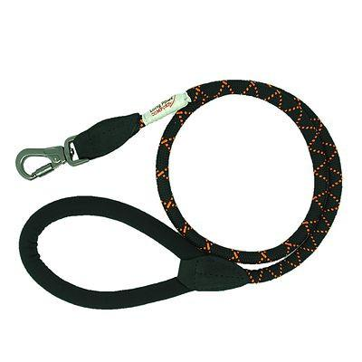 Dog Rope Leash Lead - Comfort Collection
