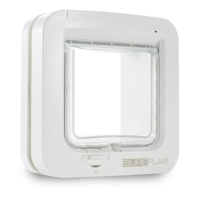 Cat Flap Sureflap Microchip