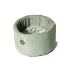 Cat Bed Danish Design Cosy Arctic